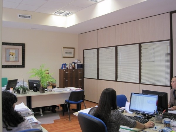 asesoria contable madrid norte, asesoria contable zona norte