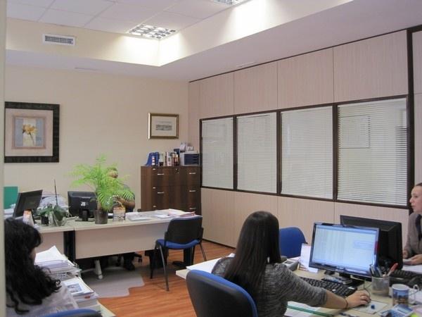 asesoria contable madrid norte, asesoria contable zona norte