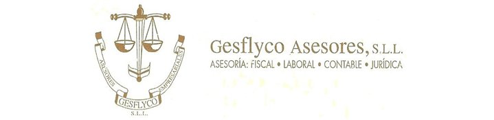 Gesflyco Asesores S.L.L