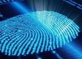seguimientos detectives privados alcobendas,  detective privado madrid norte