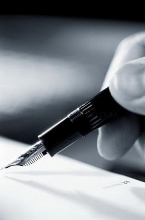 investigacion conductas detective privado madrid norte, absentismo laboral detectives privados sanse