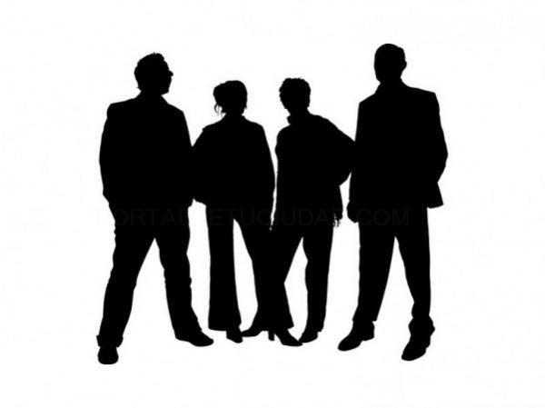 detectives privados zona norte precios, detectives privados seguimiento lesionados madrid