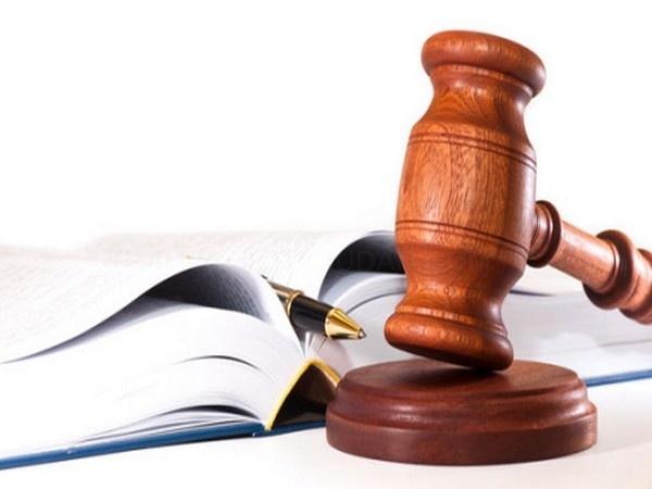 detective privado investigación patentes y marcas, detective privado vigilancia en ferias, congresos
