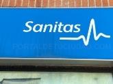 seguro privado,  seguro hospitales privados