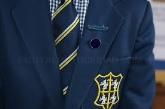 uniformes laborales alcobendas,  tienda uniformes escolares madrid norte