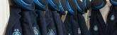 fabricante uniformes laborales alcobendas ,  fabricante uniformes laborales madrid norte