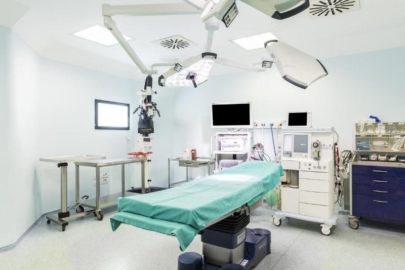precio trasplante capilar turquia