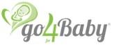 Gestación Subrogada España - Go4Baby
