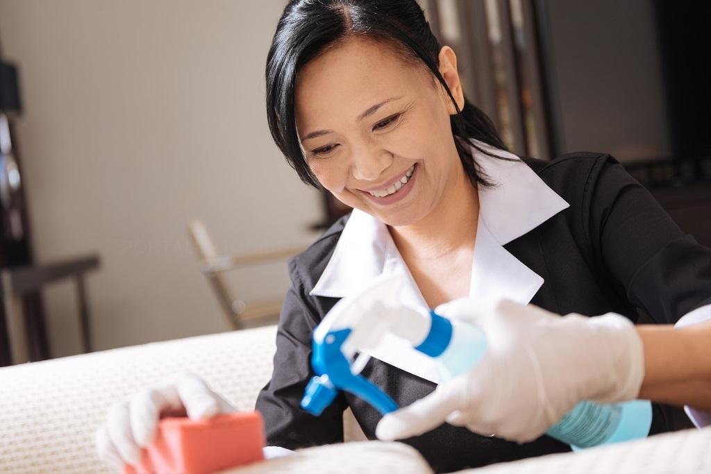 servicio domestico alcobendas, servicio domestico la moraleja