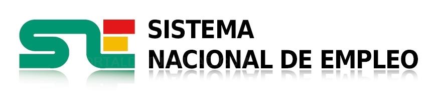 Agencia de colocación autorizada por el sepe en madrid