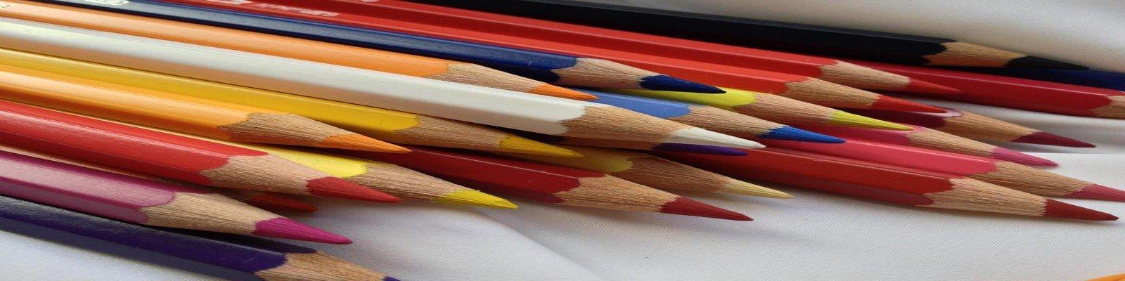 libros del colegio bachiller alonso lopez  alcobendas, libros del colegio castilla zona norte