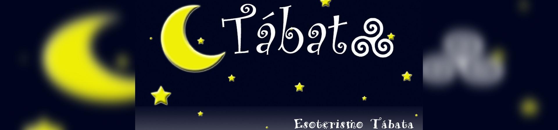 tarot en alcobendas, tarot en san sebastian de los reyes