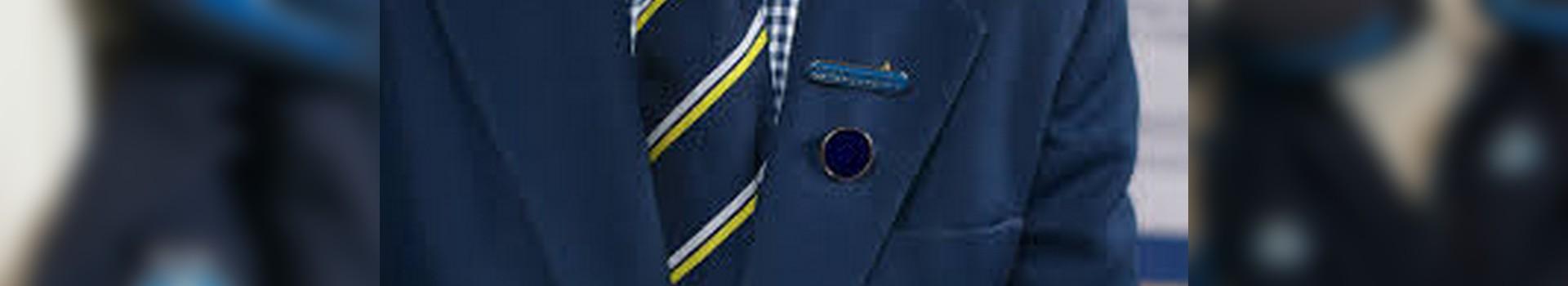 tienda de uniformes laborales madrid norte, ropa deportiva alcobendas