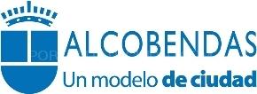 Escudo logotipo municipal de Alcobendas