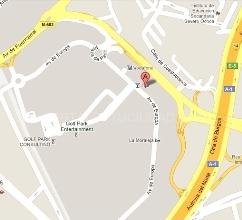 Avenida de Europa, 13-15 (Centro Comercial