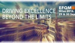 A por el Oscar de la excelencia en la gestión