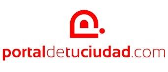 Alcobendas rehabilitará 200 viviendas del Distrito Centro