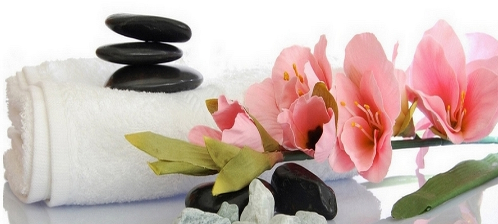centro de masajes, masajes relajantes