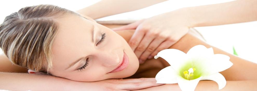 depilacion brasileña, masajes relajantes