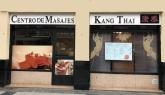 masajes orientales, depilacion brasileña