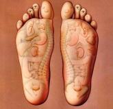 masajes relajantes, magnetoterapia