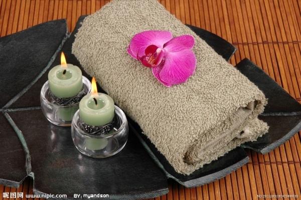 medicina tradicional china, masajes terapéuticos