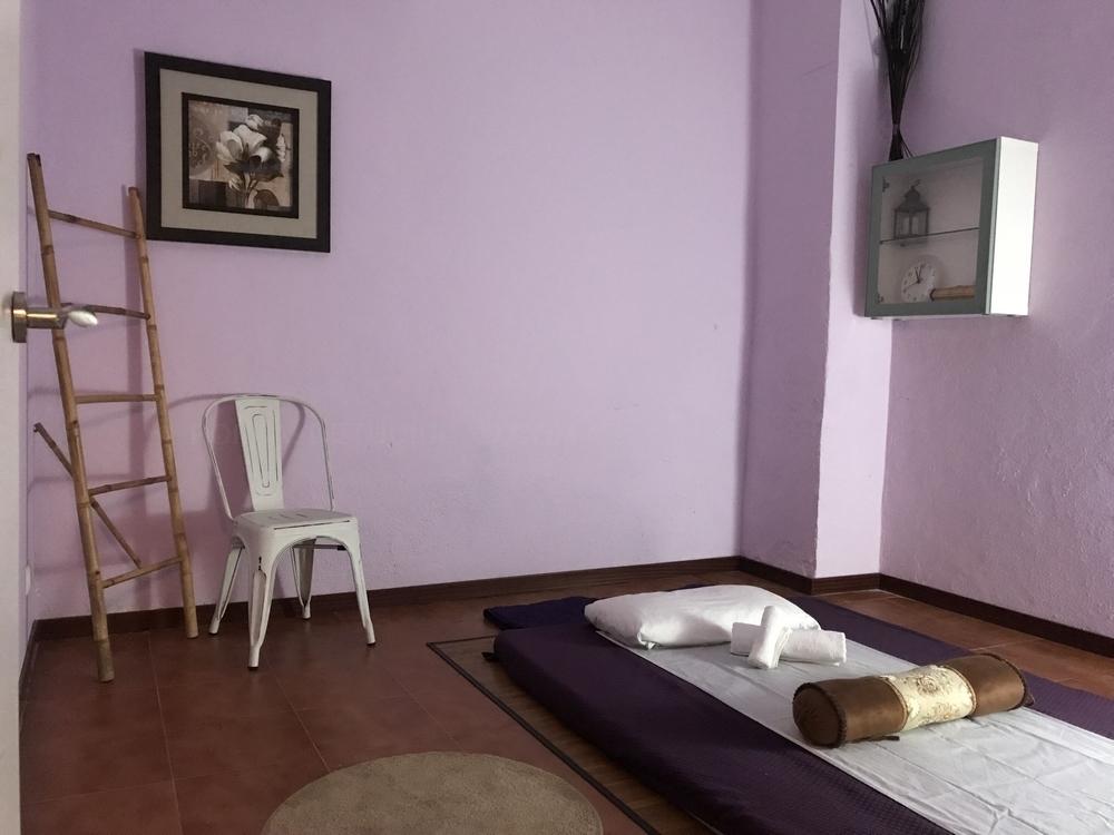Oferta de masajes en Bilbao