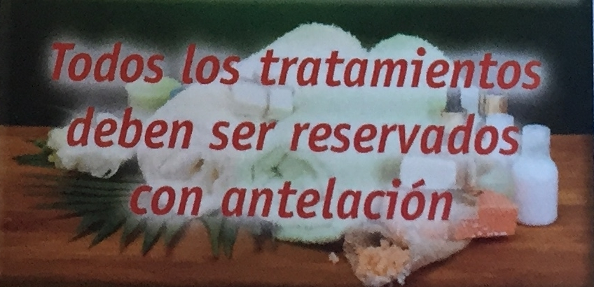 Quiromasajes, masajes en Bilbao