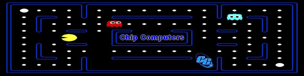 recuperacion de datos, discos duros, datos, servidores
