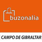 Buzonalia - Buzoneo para Campo de Gibraltar