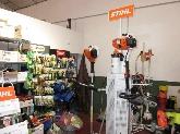 mecánico, servicio técnico, repuesto, mecanico, maquinaria, tijera, regar,
