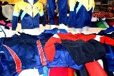 a medida, colores, modelos, club, asociacion, buen precio, economico, barato,