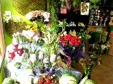 servicios funerarios, coronas, decoracion,  iglesias, campo de gibraltar, mandar flores
