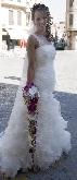 decoración, detalles, bautizos, campo de gibraltar, decorar iglesia, hotel, boda, la linea, venta,