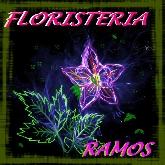 Floristeria Ramos