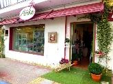 floristeria en sotogrande, san roque, pueblo nuevo, guadiaro, comprar flor, eviar, mandar, cadiz