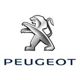 ALGECIREÑA DE MOTOR E INVERSIONES S.L.   ( Concesionario Peugeot)