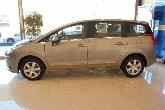 comprar coche,  nuevo,  en la linea, cadiz, coche usado, coche seminuevo en algeciras