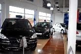 comprar vehiculo industrial, comprar furgonetaen cadiz