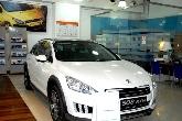 comprar vehiculo  en Algeciras, comprar coche en algeciras