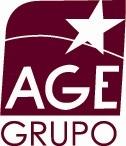 AGE GRUPO - AGENTE DE SEGUROS