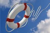 aseguradora en algeciras, hogar, casa, incendio, inundacion,