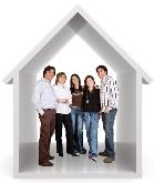 Seguros de hogar, casa segura, ahorrar seguro hogar, hogar seguro, seguros casa