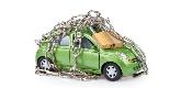 Seguros para coches, asegurar coche, asegurar barato, seguro barato, seguro bueno