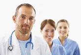 Seguros medicos, seguro medico calidad, seguro medico barato, seguro bueno, seguro de vida