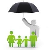 Seguro familiar, seguro familiar, seguro para familias, seguros familiares