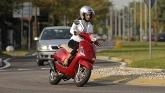 Seguro de Motos, asegurar mi motocicleta, seguros algeciras, seguro motos