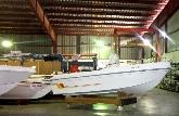 comprar barco, bote, lancha, embarcacion, currican, tubo, gafa, cinturon,