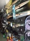 tienda especializada pesca, tienda especializada barcos