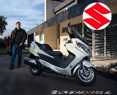 taller, carrera, motocicleta, custom, MOTO DE SEGUNDA MANO, MECANICO MOTO